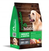 Australian-Holistic-3KG---3D-render_ANGLED_Immunity-&-Digestion-Lamb-with-Rice