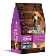 Australian-Holistic-3KG---3D-render_ANGLED_Skin-&-Intestinal-Health-Chicken-with-Duck4