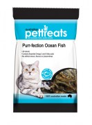 NEW_Purrfection_Cat_Ocean_Fish_9343647001841_copy__77500.1508846829.386.513