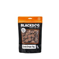 blackdog-carob-drops-dog-treats-1kg_1400x