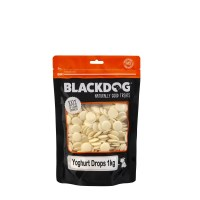 blackdog-yoghurt-drops-dog-treats-1kg_1400x